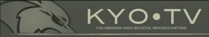 KYOTV
