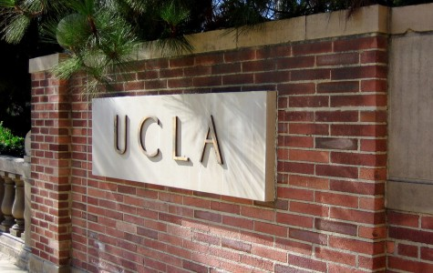 UCLA officials ban tobacco use on campus