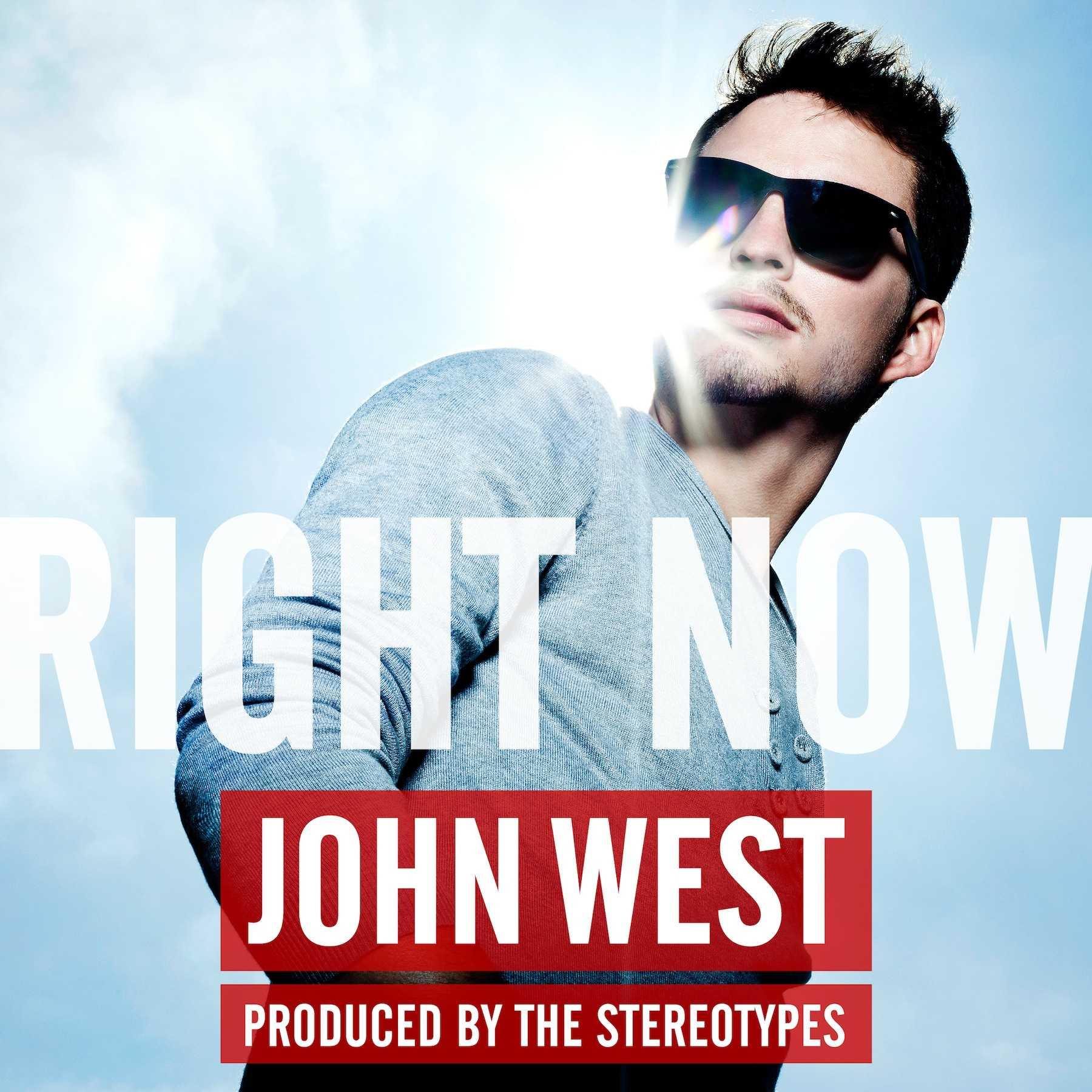 JohnWest-RightNow.RE2_