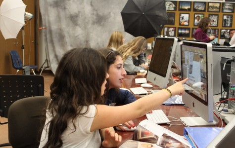 Yearbook class approved for visual and performing arts credit for Calif. schools
