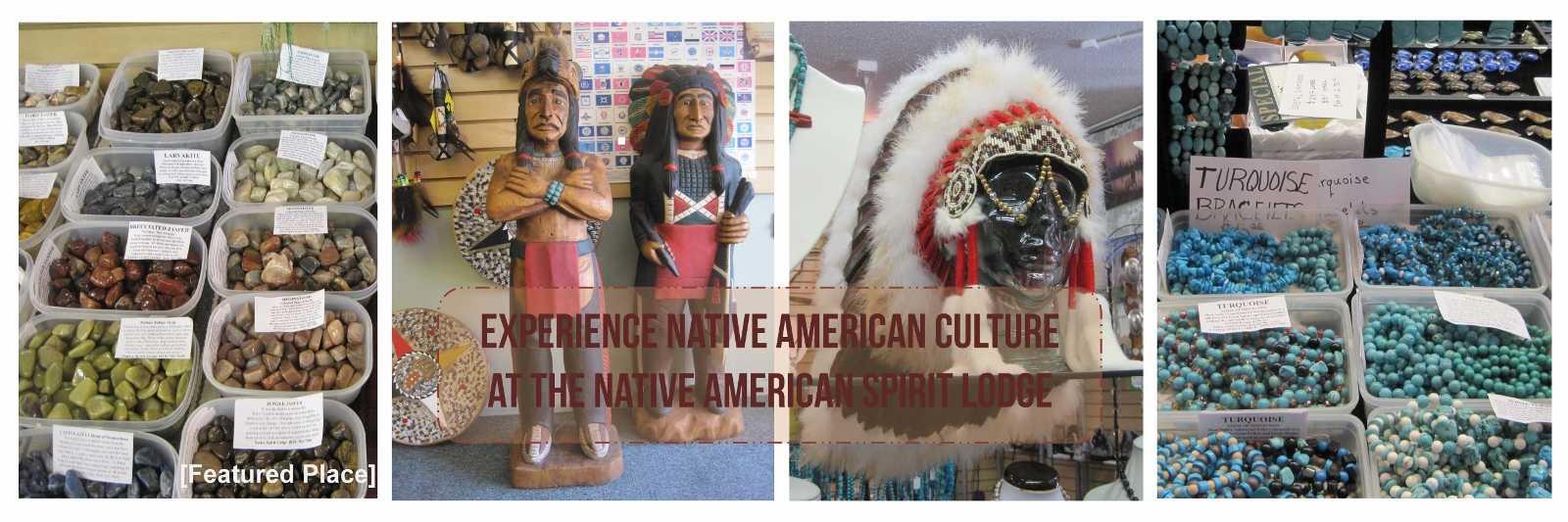 native spirit lodge (1600x533)