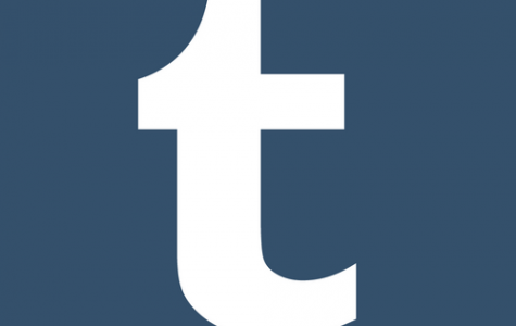 Blogging platform Tumblr launches book club