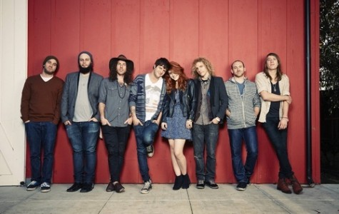 The Mowgli's Rise to Stardom