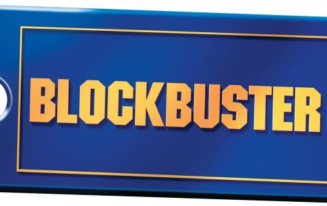 Dish Network verifies closure of retail Blockbuster stores