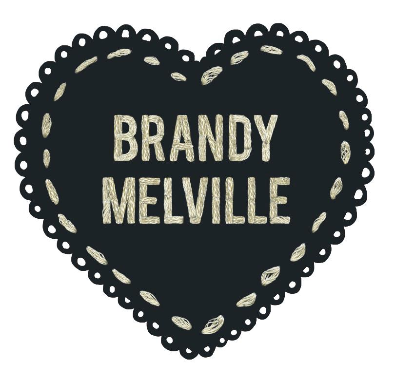 Buy Brandy Online Brandy liquor is a spirit made from the juice or pulp and skin of fruit, most commonly grapes. This simple definition has established brandy as the ultimate after-dinner drink.