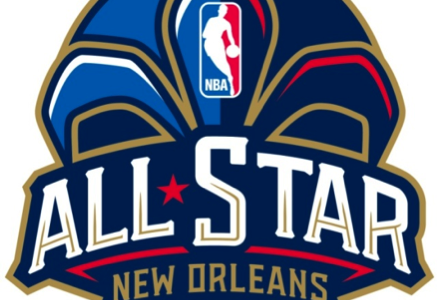 NBA All-Star weekend recap