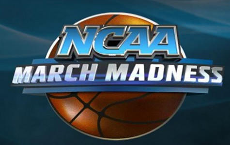 Top teams prepare for March Madness