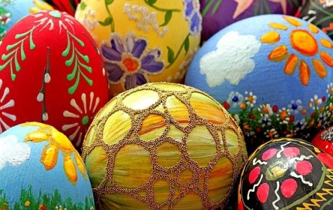 Celebrate Easter in a new way at Malibu Bluffs Park
