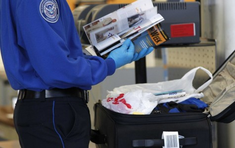 Continual attacks and incidents demonstrate the necessity for airport security reform