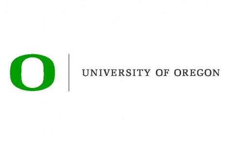 Sophomore Julia Pedati Commits to University of Oregon