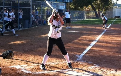CHS seniors are recruited to top college sports teams: Shayna Gamm