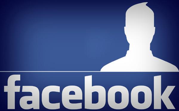 Facebook Friend Logo are present on Facebook
