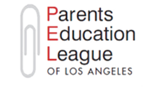 The Parents Education League of Los Angeles hosts a free Education and Enrichment fair at UCLA