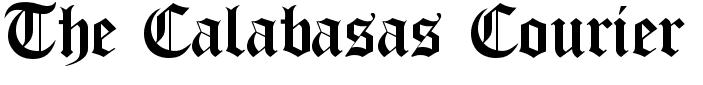 Calabasas Courier Online