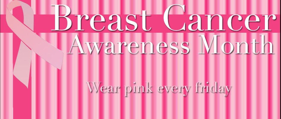 Breats Cancer Awareness