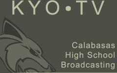 KYOTV Episode 4 2014-2015