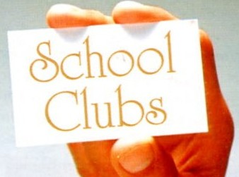 A Look into CHS Clubs