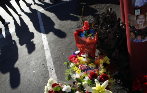 Los Angeles implements hit-and-run system on social media with information on accidents