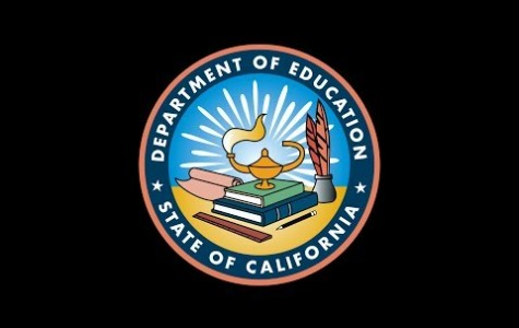 California Board of Education changes evaluation standards