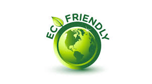 Check out these eco-friendly companies