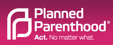 Why Planned Parenthood funding must continue