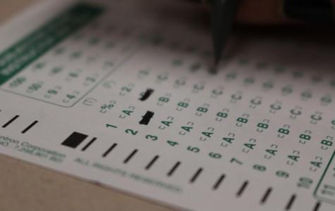 California High School Exit Exam suspended until 2019