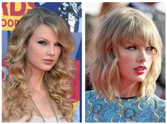 From hometown festivals to sold-out stadiums, Taylor Swift continues to dominate the music scene