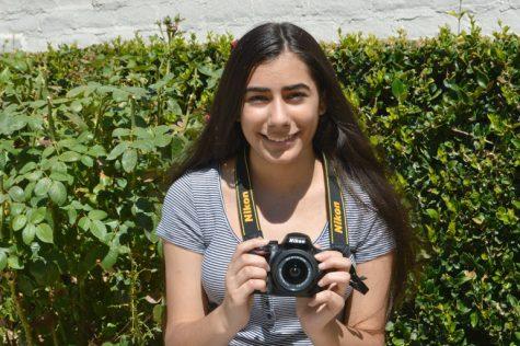 Ava Ghasiri