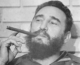 Fidel Castro's death signifies the end of an era in Cuban history