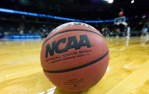 North Carolina college sports banned from competing due to anti-LGBTQ+ laws