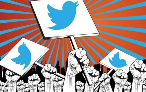 Twitter has become too politicized