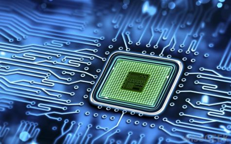 Microchips redefine what it means to be an employee