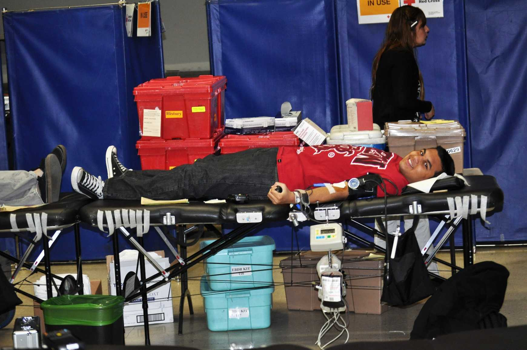 giving-blood-2