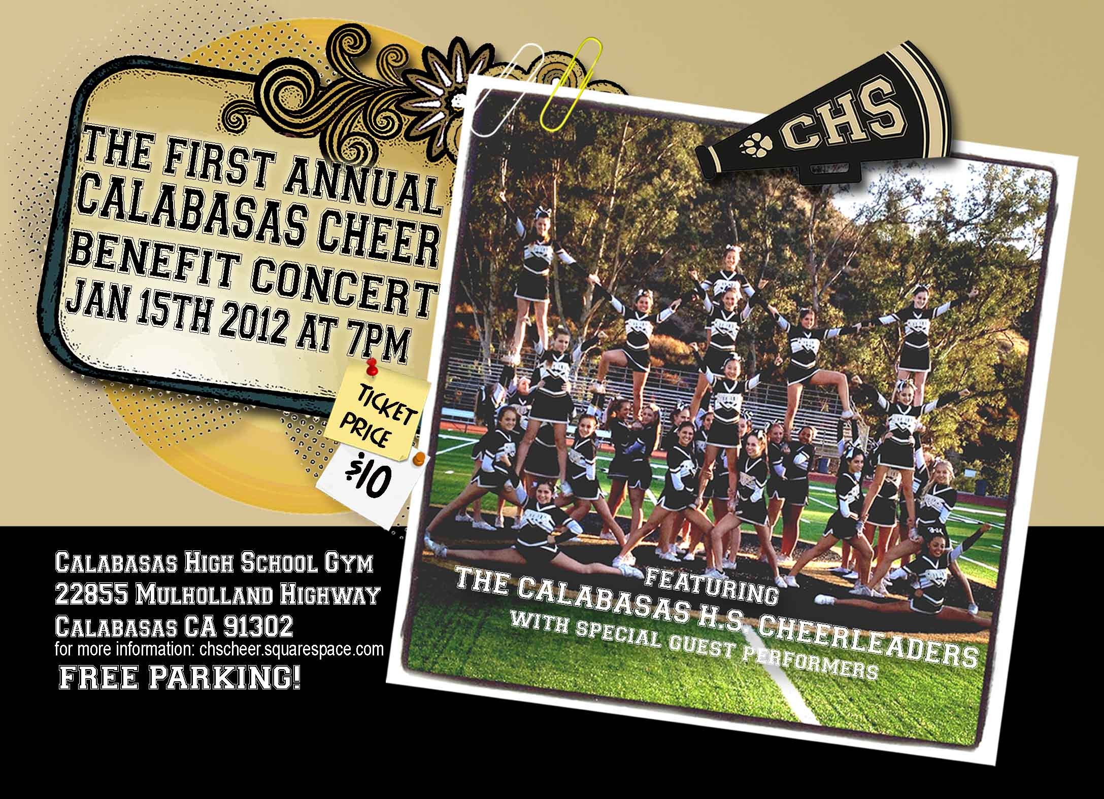 email-flyer-for-first-annual-calabasas-cheer-benefit-concert