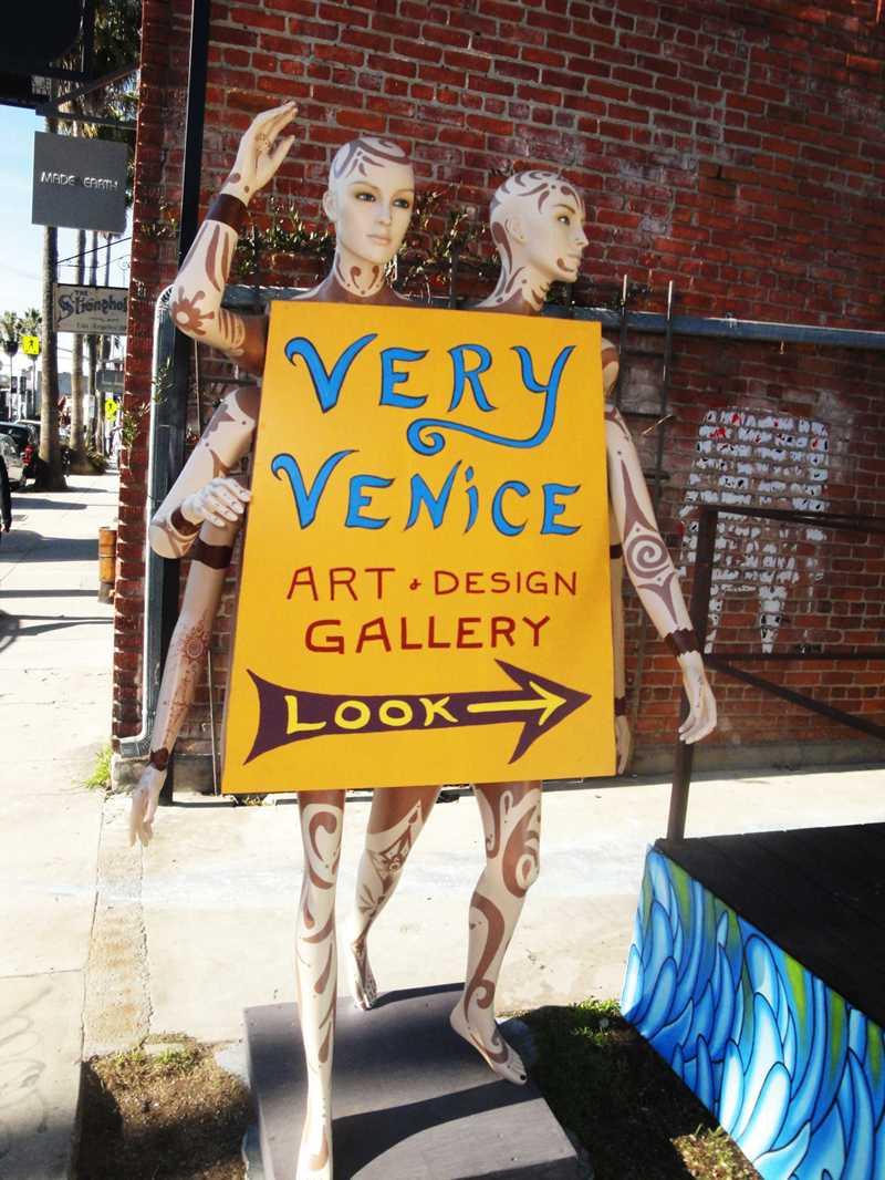 very-venice-3