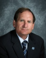 Q & A with superintendent of LVUSD, Dr. Donald Zimring on his retirement