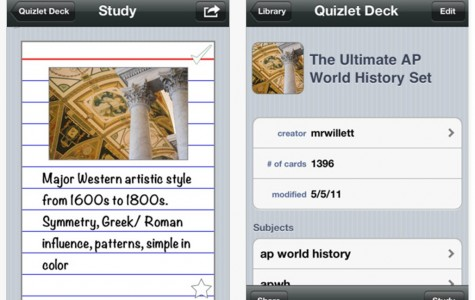An App that will revolutionize your tedious studying hours