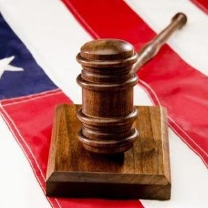 New laws enacted for 2012