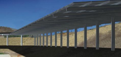 LVUSD debates installing solar technology