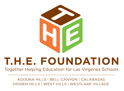 T.H.E. Foundation hosts fundraiser to bring money to LVUSD schools