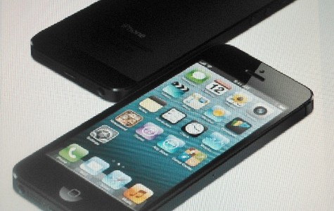 New Apple products light up the technological scene