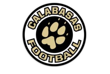 Freshman football team gets cut for the 2012-2013 school year