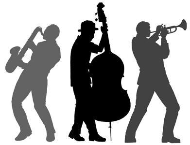 Meet the Calabasas Quartet