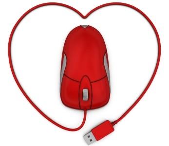 Technology's effects on love: Classic Romantics vs. Modern Romantics