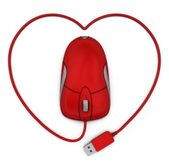 5af3932b03d mouse-heart – Calabasas Courier Online