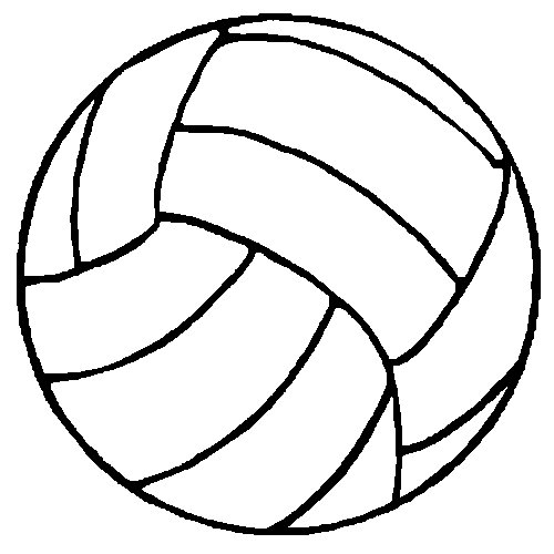 Volleyball: Stand out players