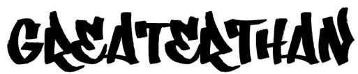 gthan