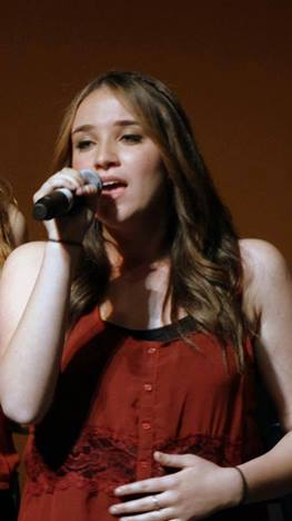 Singing Superstars