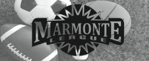 California Interscholastic Federation Athletic directors declare split of Marmonte League
