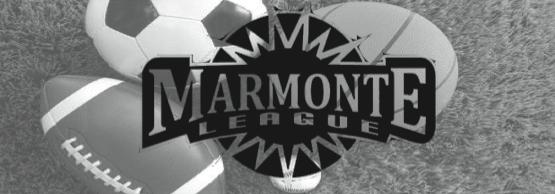 California Interscholastic Federation Athletic directors declare split of Marmonte League
